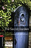 Oxford Bookworms Library: Stage 3: The Secret Garden: 1000 Headwords (Oxford Bookworms ELT)