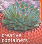 Creative Containers: Creating Compact...