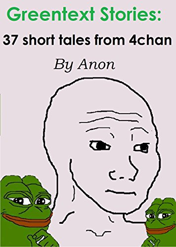 4chan hackers on steroids