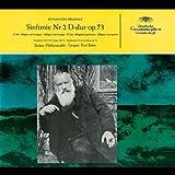 Symphonie-n-̊--2-en-ré-majeur-op.-73