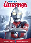 Ultraman V1 Series One
