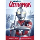 Ultraman: Series One, Vol. 1 ~ Peter Fernandez