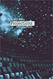 img - for Judith Barry: Projections, Mise En Abyme book / textbook / text book