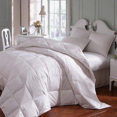 bought encore summer synthetic comforter size oversized king lightweight bedspread. Black Bedroom Furniture Sets. Home Design Ideas