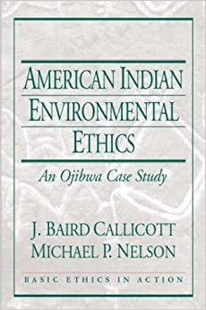 ethics and environmental case study Case studies: questions & comments understanding consent in research  involving children: the ethical issues merle spriggs children's bioethics centre .