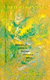 img - for A New Resonance 9: Emerging Voices in English-Language Haiku book / textbook / text book