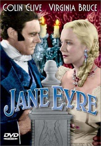 jane-eyre-1934