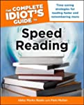 The Complete Idiot's Guide to Speed R...