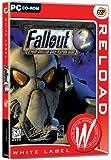 Fallout 2 (PC CD)