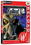 Cheapest Fallout 2 on PC
