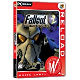Fallout 2 (PC CD)by Avanquest Software