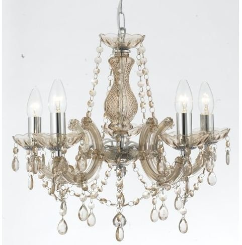 marie-therese-style-crystal-glass-chandelier-in-champane-colour-by-marco-tielle