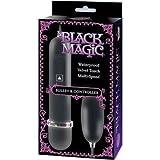 Black Magic Bullet & Controller ( 2 Pack )