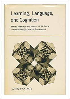 a study on human aggression and its sources Cognitive psychology is the study of human thought available degrees in psychology psychology is the science of the human mind and behavior—the study of the.
