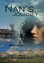 Nan&#39;s Journey