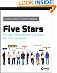 Five Stars: Putting Online Reviews to...