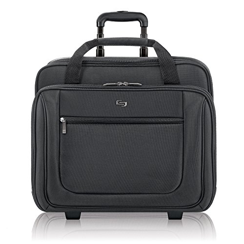 rolling-laptop-case-polyester-17-x-10-x-15-black