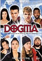 The original Single Disc DVD Release