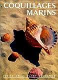 echange, troc Arrecgros - Coquillages marins, numéro 33