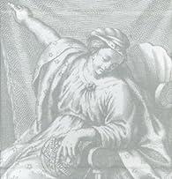 Histoire litt�raire du sentiment religieux en France : Coffret 5 volumes par Henri Bremond