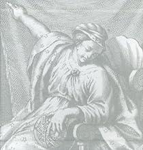 Histoire litt�raire du sentiment religieux en France : Coffret 5 volumes par Bremond
