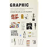 "Graphic: Inside the Sketchbooks of the World's Great Graphic Designersvon ""Steven Heller"""