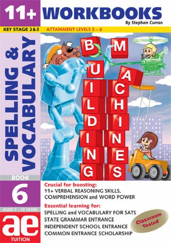 11-spelling-and-vocabulary-intermediate-level-workbook-bk-6-11-spelling-and-vocabulary-workbooks-for