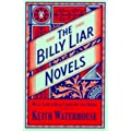 "The Billy Liar Novels: ""Billy Liar"", ""Billy Liar on the Moon"""