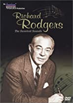 Richard Rodgers-The Sweetest Sounds