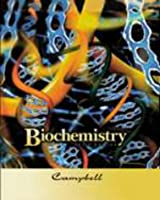 Biochemistry by Campbell