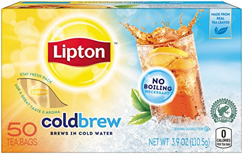 lipton-black-iced-tea-bags-cold-brew-50-ct-pack-of-6