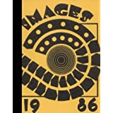 (Reprint) 1984 Yearbook: Roberto Clemente Intermediate School 195, New York, New York