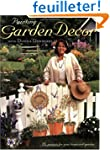 Painting Garden Decor With Donna Dewb...