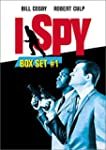 I Spy:Box Set #1