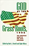 God at the Grass Roots, 1996