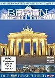 Die schönsten Städte der Welt - Berlin