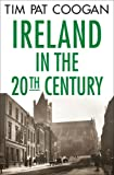 img - for Ireland in the Twentieth Century book / textbook / text book