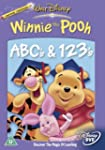 Winnie The Pooh - ABC's and 123's [Im...