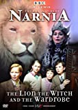 echange, troc Chronicles of Narnia: Lion Witch & Wardrobe [Import USA Zone 1]
