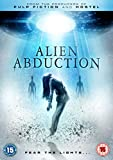 Alien Abduction [DVD]