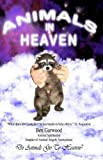 Animals In Heaven