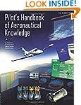 Pilot's Handbook of Aeronautical Know...