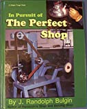 img - for In Pursuit of the Perfect Shop book / textbook / text book