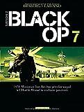 Black Op - saison 2 - tome 7 - Black Op (7)