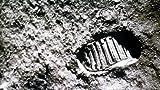 Image de Wettlauf zum Mond - Die komplette Serie [Blu-ray] [Import allemand]