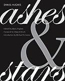 Ashes & Stars