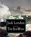 Image of The Sea-Wolf: by Jack London [kindle]
