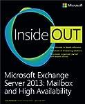 Microsoft Exchange Server 2013 Inside...