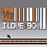 VH1: I Love the 90's Various