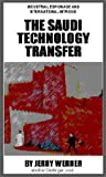img - for The Saudi Technology Transfer book / textbook / text book